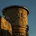 Tower - panoramio (59).jpg