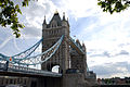 Tower Bridge (1313405587).jpg