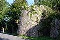 Town walls-Pembroke-3863777 76c9754e.jpg