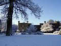 Towneley Hall in winter - geograph.org.uk - 1136848.jpg
