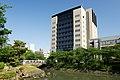 Toyama Prefectural Police Headquarters01bs3200.jpg