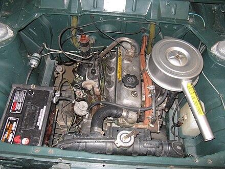 toyota k engine wikiwand rh wikiwand com toyota 7k service manual toyota 7k engine repair manual.pdf