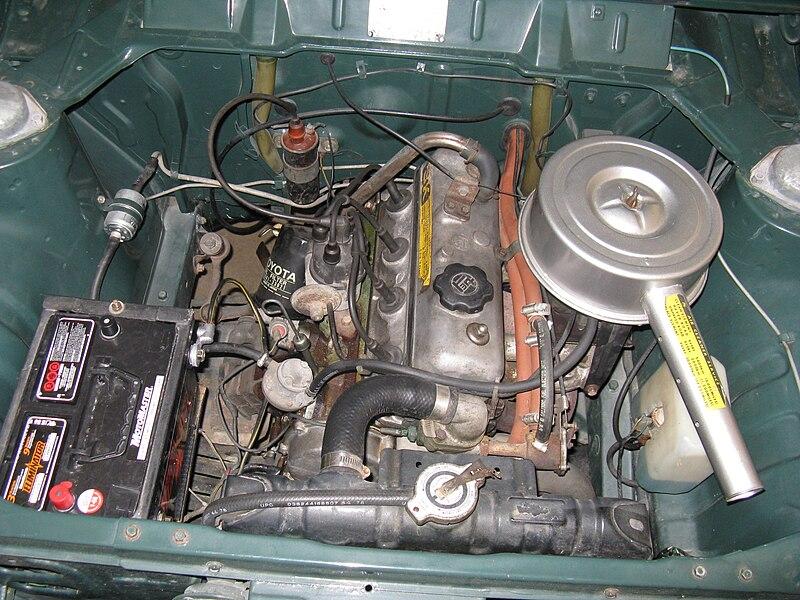 Wiring Diagram Toyota Kijang 5k : File toyota k engine g wikimedia commons