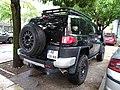 Toyota FJ Cruiser TRD (42539860795).jpg