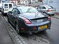 Toyota Lexus SC 430 (UZZ40) - arrière.jpg