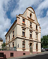 Traben-Trarbach, Poststrasse 11.jpg