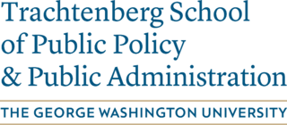 Trachtenberg School of Public Policy and Public Administration