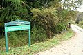 Track into Dunbennan Forest. - geograph.org.uk - 266848.jpg
