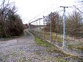 Track outside the fence at RAF Molesworth - geograph.org.uk - 730347.jpg