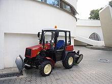 Tractor Belarus-320 MK-2.jpg