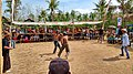 Tradisi Tiban Banyuwangi.jpg