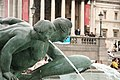 Trafalgar Square Fountain - geograph.org.uk - 908920.jpg