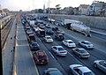 Traffic (43152228).jpg