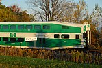 Trainspotting GO train -445 banked by MPI MP-40PH-3C -651 (8123618674).jpg