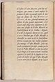 Traité du Jardinage selon les Raisons de la Nature et de l'Art MET DP210877.jpg