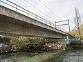 Tram-Brücke über die Birs, Münchenstein BL 20190406-jag9889.jpg