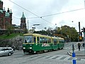 Tram 097 in Helsinki.jpg