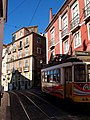 Tramways à Lisbonne (291258289).jpg