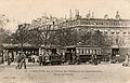 Tramways de Paris à Saint-Germain locomotive Francq.jpg
