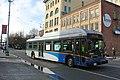 TransLink in Seattle's Pioneer Square (5245808818).jpg