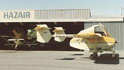 Transavia PL12 Airtruk Hazair 03.88.jpg