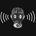 Transcoder logo.jpg