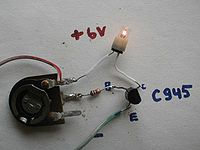 Transistor amp circuit photo 3.jpg
