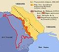 Transnistrie-Region.jpg