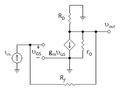 Transresistance Amplifier.PNG