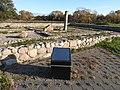 Trascianiec extermination camp 12.jpg