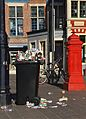 Trash can in the city J1.jpg