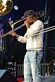 Traumzeit 2013 Hypnotic Brass Ensemble 7.jpg