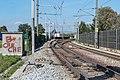 Traun Einfahrt Bahnhof-0712.jpg