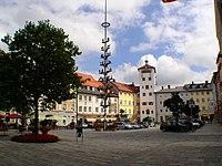 Traunstein 032.JPG