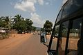Traveling Around Bangui (5229172056).jpg