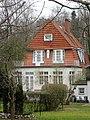 Travemünde Mecklenburger Landstraße 24 Rückseite.jpg