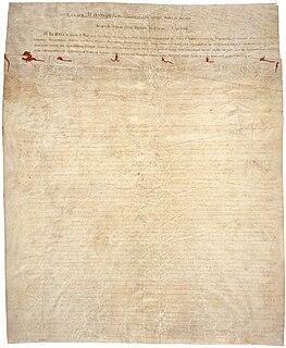 1795 treaty ending the Northwest Indian War