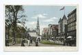 Tremont Street Mall, Boston, Mass (NYPL b12647398-66483).tiff
