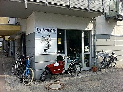Tretmühle-Tübingen.jpg