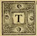 Trevoux - Dictionnaire, 1771, T08, Tb.png