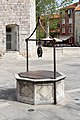 Trg pet bunara (Zadar) 03.jpg
