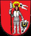 Trhový Štěpánov CoA.png