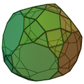 Triaugmented truncated dodecahedron.png