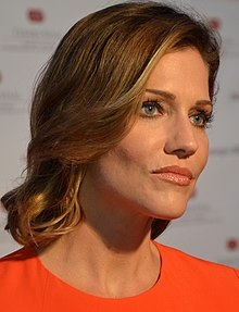 Tricia Helfer May 3, 2014 (cropped).jpg