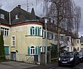Trier BW 2014-02-09 12-41-12.jpg