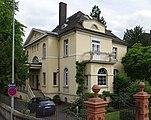Trier Katharinenufer 1 BW 2017-06-16 17-12-29.jpg