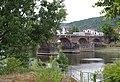 Trier Römerbrücke BW 2017-06-16 13-43-48.jpg