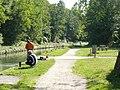 Trilbardou Canal de l'Ourcq.JPG