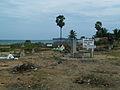 Trincomalee, la plage des pêcheurs (21).jpg