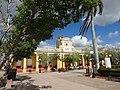Trinidad - Cuba (26057222067).jpg